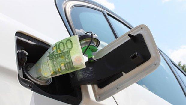 risparmio-carburante