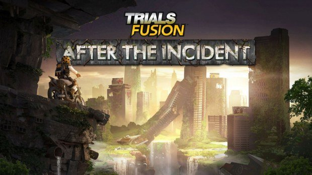 trials-fusion-after-the-incident-dlc-1