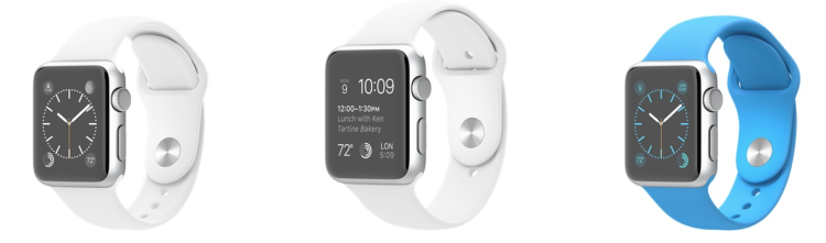 watch-sports-750x221