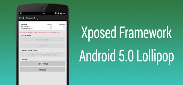 xposed-framework-lollipop1