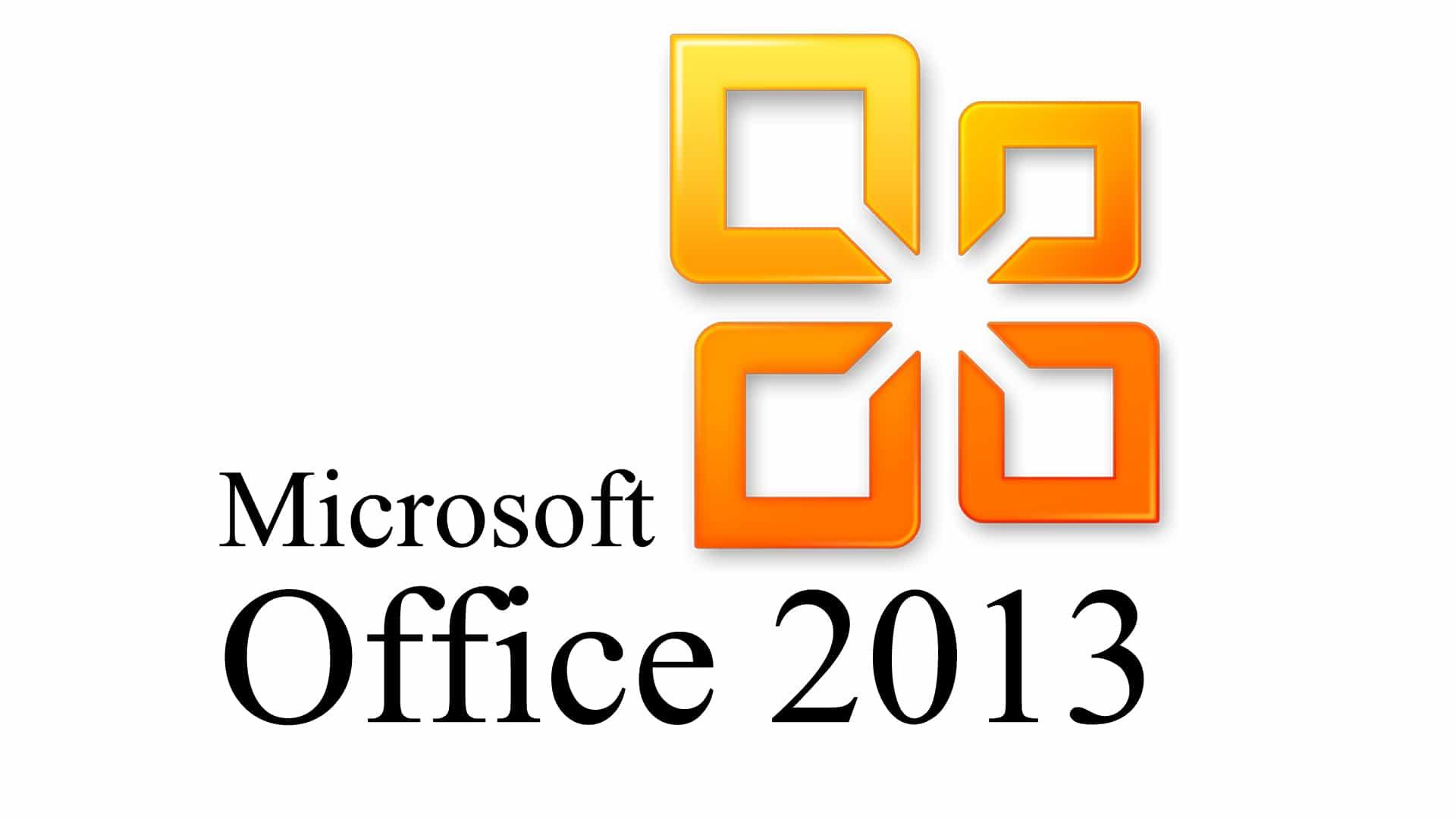 Come-attivare-Office-2013-gratis