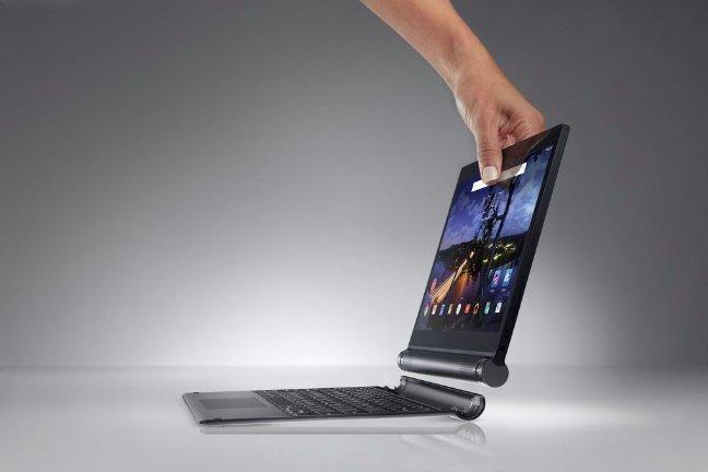 Dell Venue 10 7000_2