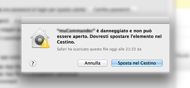 File_danneggiato_appleuser.it_