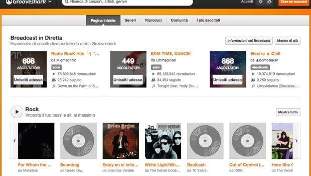 Grooveshark-620x350