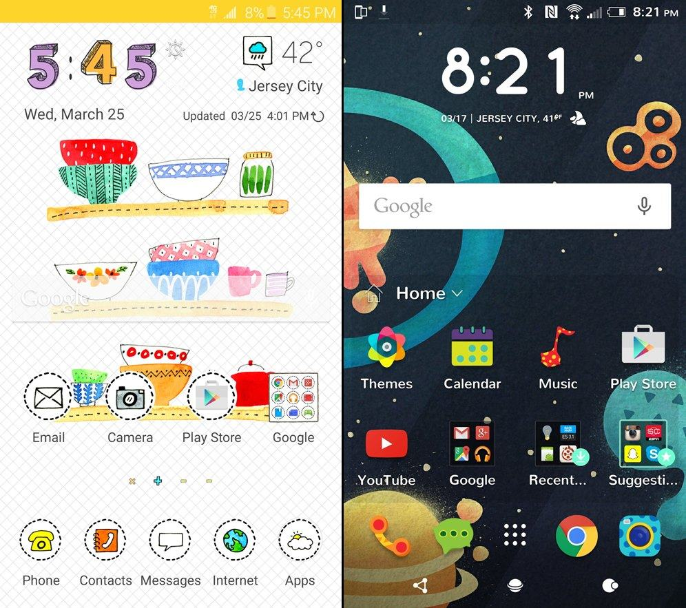TouchWiz-UI-left-vs-HTC-Sense-7-UI-right-11