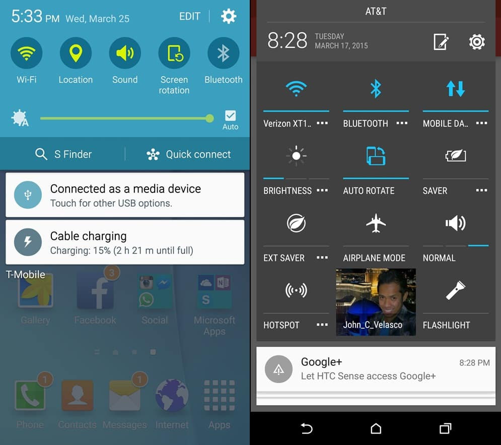 TouchWiz-UI-left-vs-HTC-Sense-7-UI-right-5