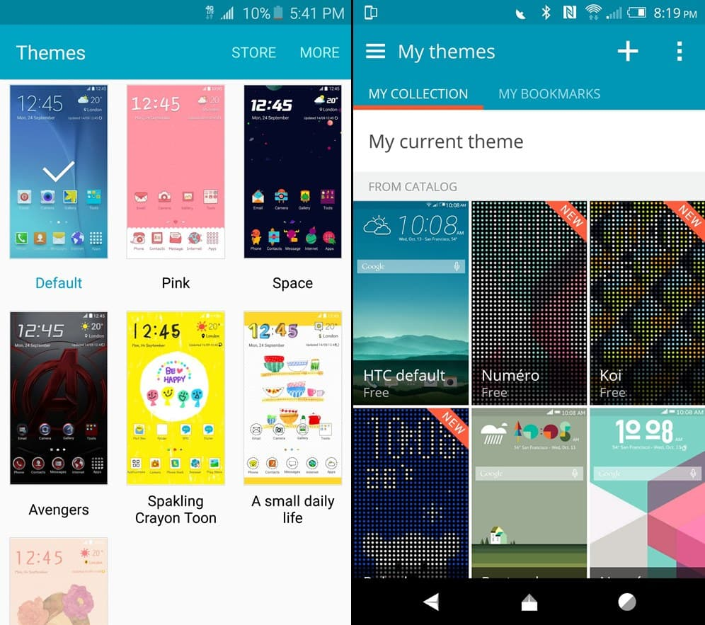 TouchWiz-UI-left-vs-HTC-Sense-7-UI-right-7