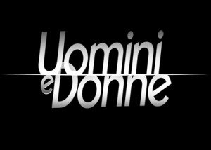 Uomini e Donne Streaming