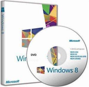 Windows_8_ISO_scaricare-300x296