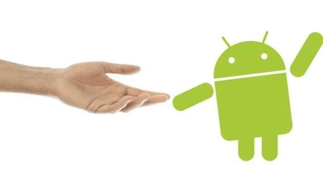 androidnokia_081613225455_640x360-630x355