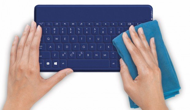 eeevolution-logitech-keys-to-go-1-620x358