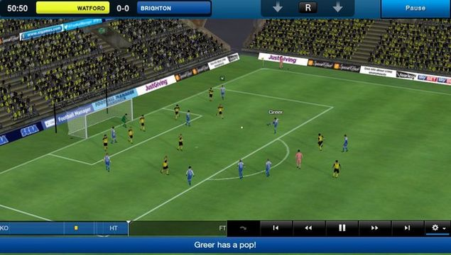 football-manager-classic-2015-domani-tablet