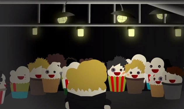 popcorn-time-fight-club