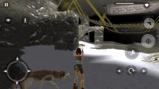 tomb-raider-3-620x349