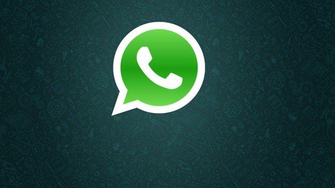 Auguri Di Natale Al Datore Di Lavoro.Frasi Di Auguri Di Buon Anno E Capodanno Whatsapp