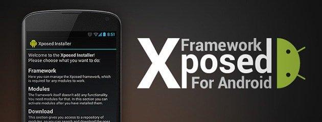 xposedbanner-630x239