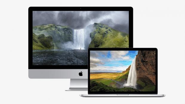 620_eeevolution-imac-5k-macbook-pro