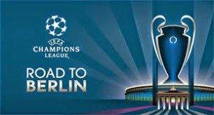 Finale-Berlino-2015-300x162