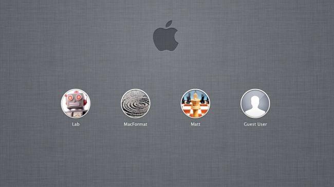 MAC264.mainfeat.Add_guest_your_Mac-650-80