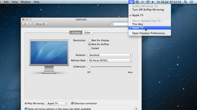 MAC264.mainfeat.AirPlay_AppleTV-650-80