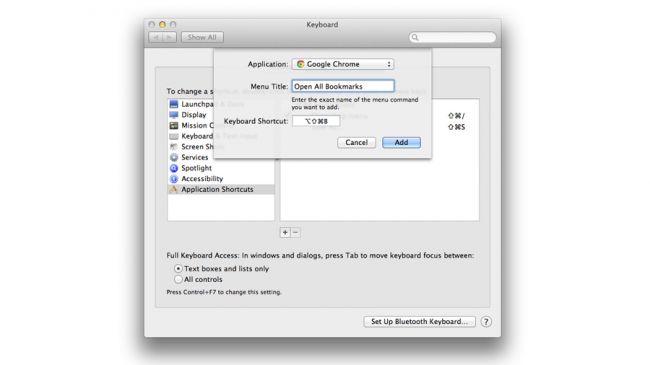 MAC264.mainfeat.Make_keyboard_shortcut-650-80