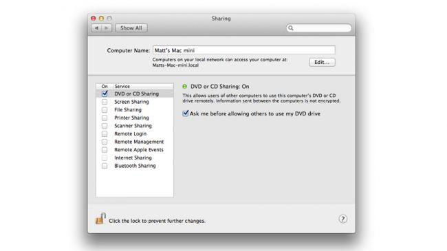 MAC264.mainfeat.Remote_Disc-650-80