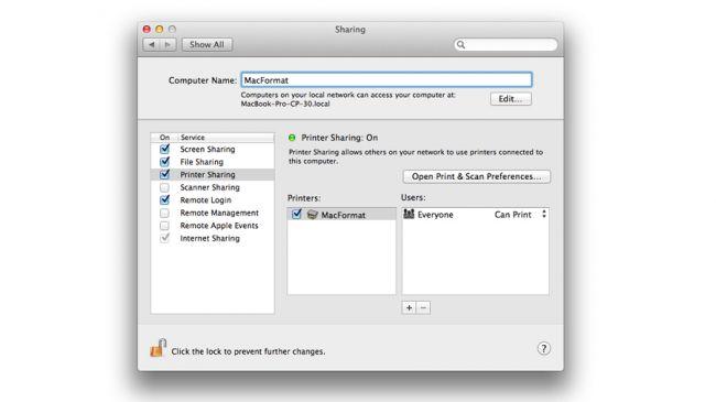 MAC264.mainfeat.Share_a_printer-650-80