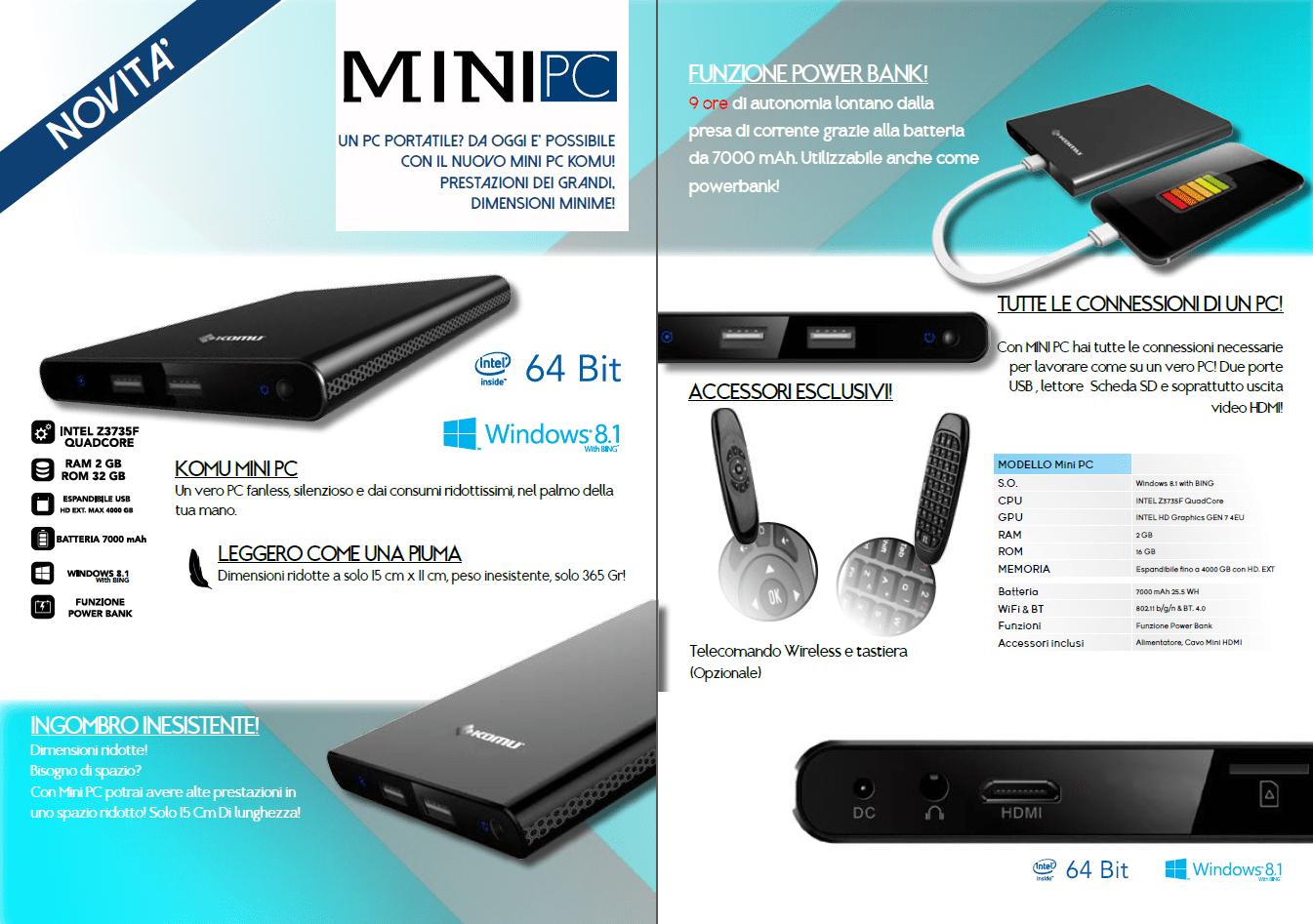 MiniPC_Komu