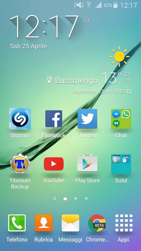 Screenshot_2015_04_25_12_17_28