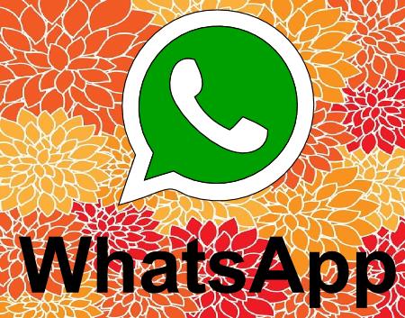 Sostituire-Sfondo-Whatsapp