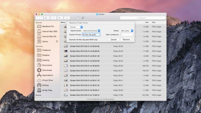 batch-rename-files-650-80