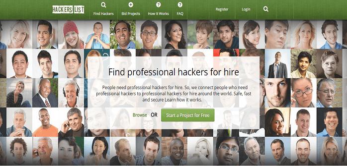 hacker-list