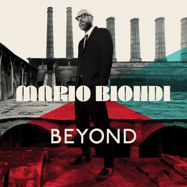 mario-biondi-nuovo-disco1