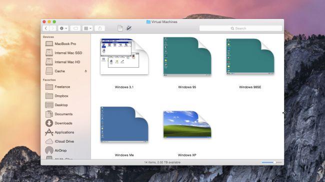 resize-your-windows-like-a-windows-resizing-pro-650-80