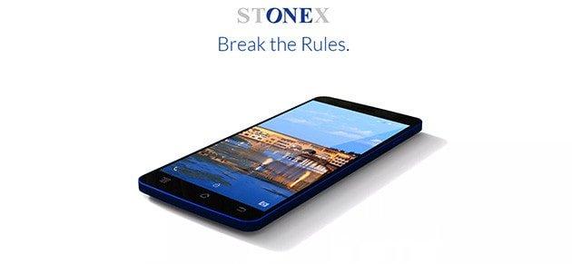 stonexonelogo-630x291
