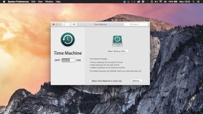 time-machine-650-80