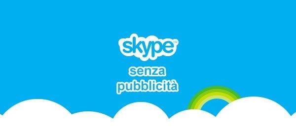 togliere-pubblicita-skype-rimuovere-banner