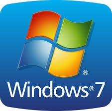 download windows 7 gratis italiano