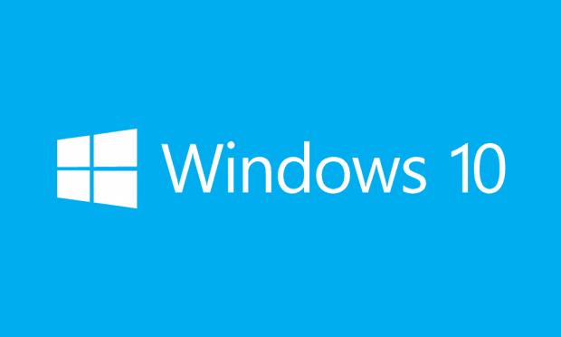 620_eeevolution-windows-10