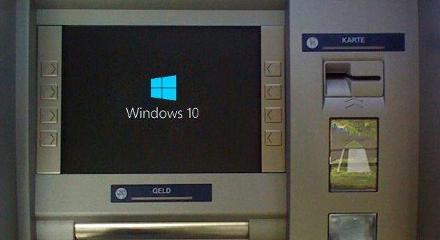 ATMWindows10