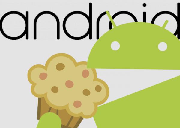 Andoird-60-Muffin-600x4291-600x429