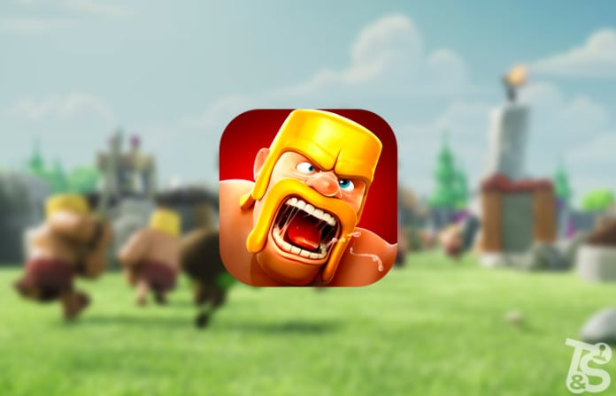 Come-avere-gemme-in-Clash-of-Clans-Guida-definitiva-696x448