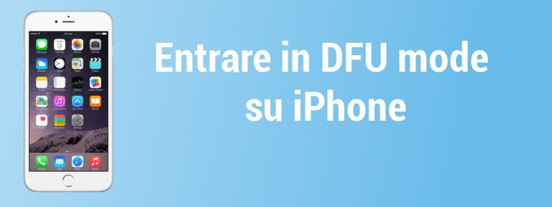 DFU-Mode-iPhone