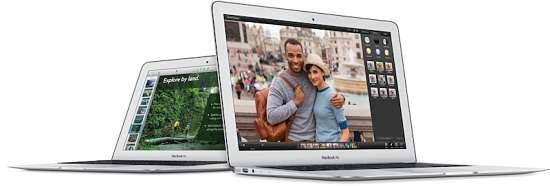 MacBook-Air-Apple_opt