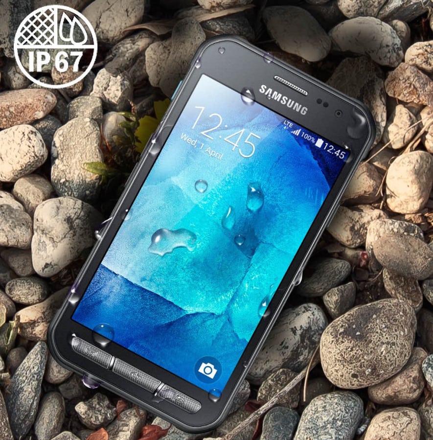 Samsung-Galaxy-Xcover-3-890x12801