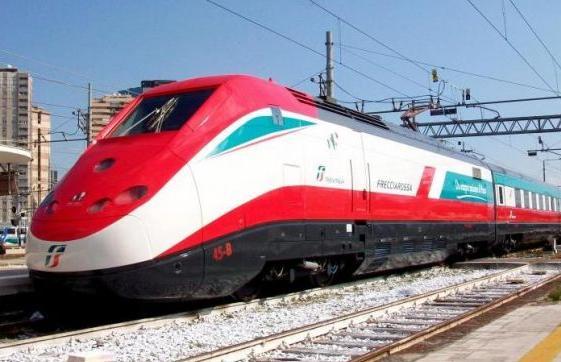 Sciopero-Trenitalia-Martedi-16-Giugno-2015-orari-e-info-stop-treni