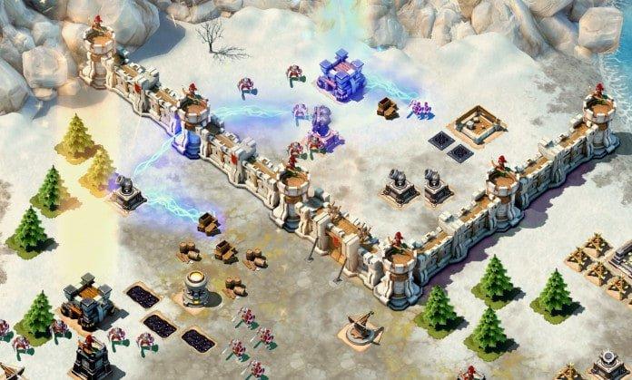Siegefall-2-Gameloft-696x419