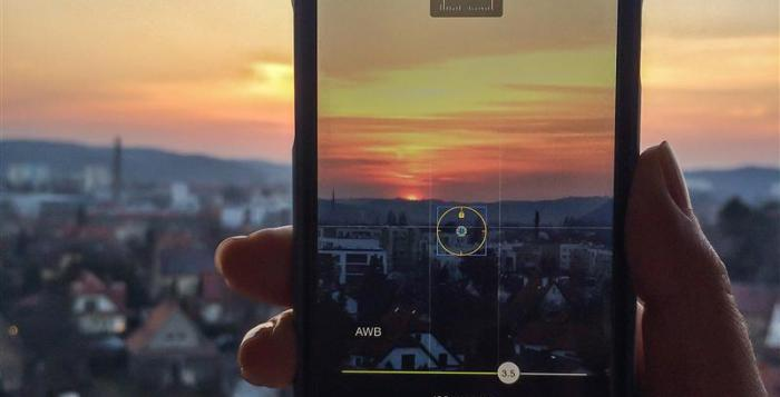 Sunset-by-Tomasz-Olszewski-700x357