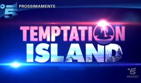 Temptation Island Streaming