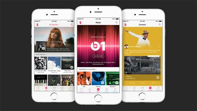 apple-music-iphone-app-wwdc15